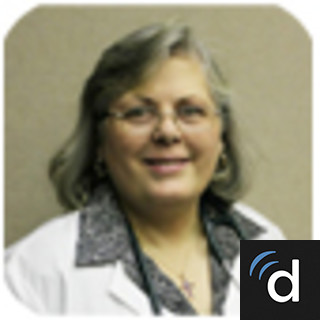 Dr. Nitin Patel, Internist in Columbia, SC | US News Doctors John Gould Md Columbia Sc