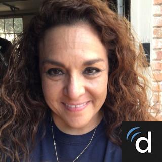 Juanita Sprute, MD, Family Medicine, San Antonio, TX, Methodist Hospital