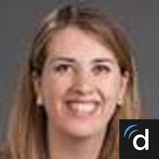 Dr  Lauren (Doyle) Strauss, DO – Winston Salem, NC | Neurology