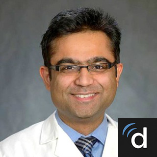 Shiv Sehra, MD, Rheumatology, Cambridge, MA, Mount Auburn Hospital