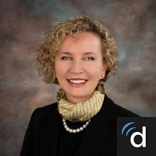 Mahira Tanovic, MD, Plastic Surgery, Lake Success, NY, Nassau University Medical Center