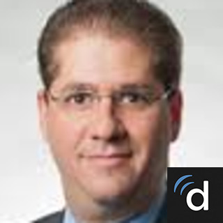 Mitchell Chorost, MD, General Surgery, East Hills, NY, Mercy Medical Center