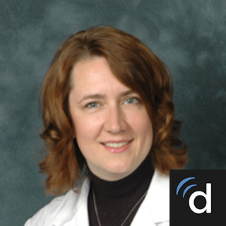 April Hoffman, DO, Obstetrics & Gynecology, Mooresville, IN, Community Hospital East