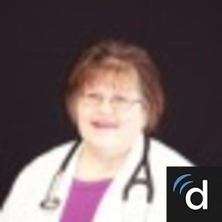 Dr Teresa D Cezar Internist In Baxley Ga Us News Doctors