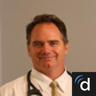 Thomas Johnson, MD, Pediatric Cardiology, Manchester, NH, Dartmouth-Hitchcock Medical Center