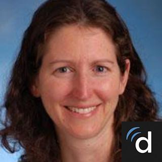 Alison Savitz, MD, General Surgery, Walnut Creek, CA, Kaiser Permanente Antioch Medical Center