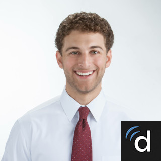 Andrew Canakis, DO, Gastroenterology, Baltimore, MD