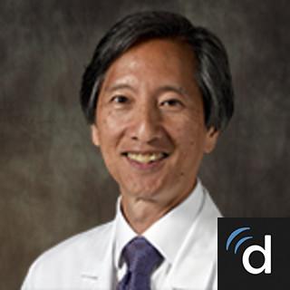 Darrell WuDunn, MD, Ophthalmology, Jacksonville, FL, UF Health Jacksonville