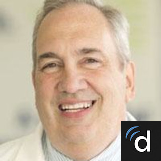 Kevin Joyce, MD, Internal Medicine, Bethlehem, PA, Lehigh Valley Health Network - Muhlenberg