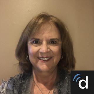 Sylvia Gosline, MD, Radiation Oncology, Roseburg, OR, Mercy Medical Center