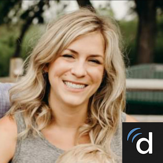 Danielle Macintosh, Nurse Practitioner, Rock Hill, SC