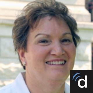 Janice Sullivan, MD, Pediatrics, Louisville, KY, Norton Children's Hospital