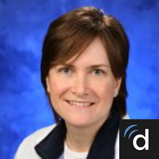 April Armstrong, MD, Orthopaedic Surgery, Hershey, PA, Penn State Milton S. Hershey Medical Center