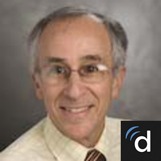 Charles Frank, MD, Orthopaedic Surgery, Lincolnshire, IL, Advocate Condell Medical Center