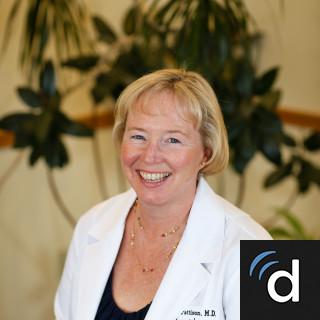 Theta Pattison, MD, Dermatology, Altamont, NY, Canton-Potsdam Hospital