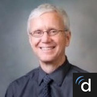 Mark Deyo-Svendsen, MD, Family Medicine, Menomonie, WI, Mayo Clinic Health System - Red Cedar in Menomonie