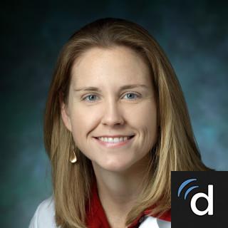 Daphne (Harrington) Knicely, MD, Nephrology, Baltimore, MD, Johns Hopkins Hospital