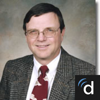 Dr  Thomas Williams, Cardiologist in Fort Smith, AR | US
