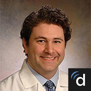 Adam Stein, MD, Gastroenterology, Chicago, IL, Northwestern Memorial Hospital