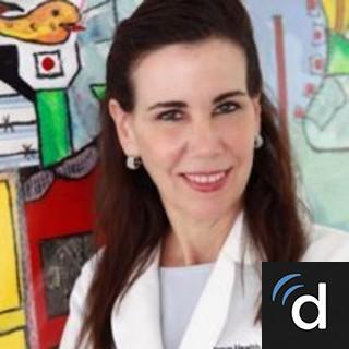 Patricia Bravo, MD, Family Medicine, North Bay Village, FL, Mount Sinai Medical Center