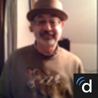 Oded Shulsinger, MD, Internal Medicine, Coos Bay, OR