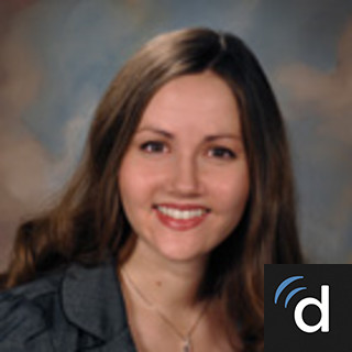 Shannon Yonts, MD, Pediatrics, Billings, MT, Billings Clinic