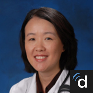 Lanny Hsieh, MD, Infectious Disease, Orange, CA, UCI Medical Center