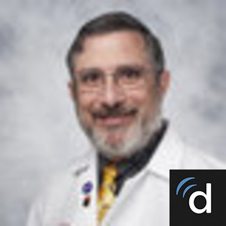 Fred Weiss, MD, Pediatric Cardiology, Gwynedd Valley, PA, Abington Jefferson Health