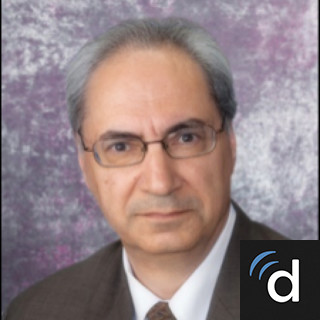 Athan Georgiades, MD, General Surgery, Monroeville, PA, UPMC East