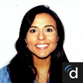 Miriam Chan, MD, Anesthesiology, Odessa, FL