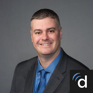 Bryan Sweeney, DO, Obstetrics & Gynecology, Oswego, IL