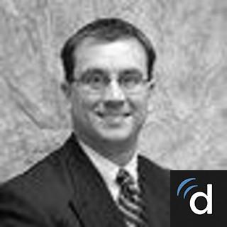 Robert Grabowski, DO, Family Medicine, Doylestown, PA, Doylestown Hospital