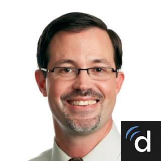 Peter Agnello, MD, Otolaryngology (ENT), Tampa, FL, AdventHealth Tampa