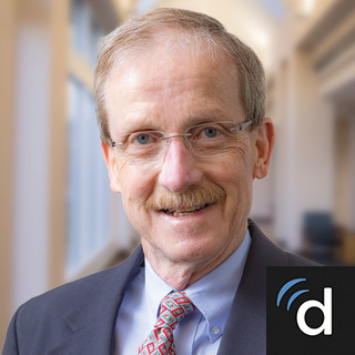 Donald Stogsdill, MD, Anesthesiology, Indianapolis, IN, St. Vincent Indianapolis Hospital
