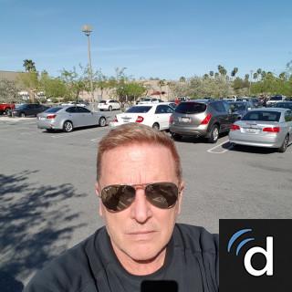 Forrest Murphy, MD, Ophthalmology, Palm Desert, CA