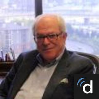 Ross Grumet, MD, Psychiatry, Atlanta, GA