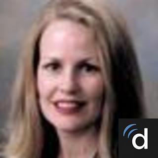 Kelly Rhodes-Stark, MD, Radiation Oncology, Olathe, KS, North Kansas City Hospital