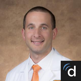 Adam Bradley, DO, General Surgery, Tulsa, OK