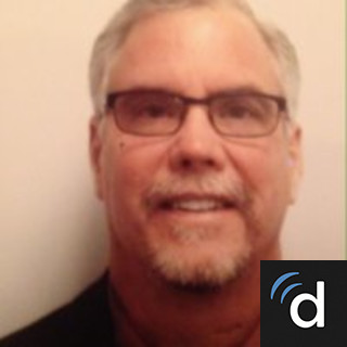 Dr  Daniel Altman, Orthopedic Surgeon in Pittsburgh, PA | US