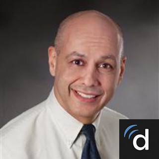 John Thomas, MD, Family Medicine, Westlake, OH, UH Cleveland Medical Center
