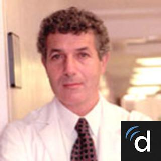 Ronald Adelman, MD, Geriatrics, New York, NY, NewYork-Presbyterian/Weill Cornell