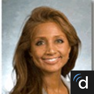 Deeba Masood, MD, Allergy & Immunology, Vernon Hills, IL, Northwestern Medicine Lake Forest Hospital