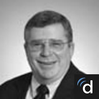 Richard Rathgeber, DO, Emergency Medicine, Montgomeryville, PA, Doylestown Hospital