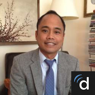 Carlo Carandang, MD, Psychiatry, Seattle, WA