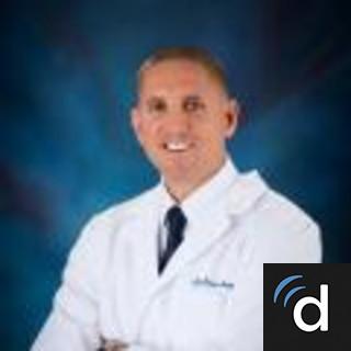 Sean Breen, DO, Family Medicine, Santa Ana, CA