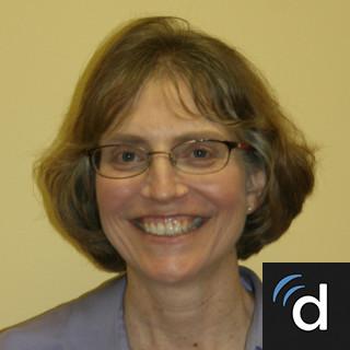 Laura Luckadoo, MD, Pediatrics, Hickory, NC, Frye Regional Medical Center
