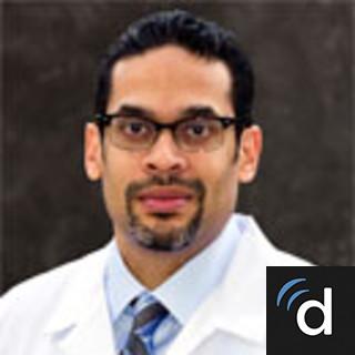 Glen Manzano, MD, Neurosurgery, Miami, FL