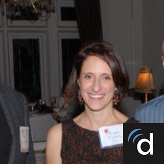 Trisha (Lee) Biljanic, PA, Physician Assistant, Indianapolis, IN