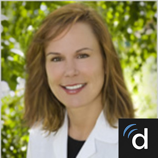 Kimberly (Peele) Cockerham, MD, Ophthalmology, Stockton, CA, Doctors Hospital of Manteca