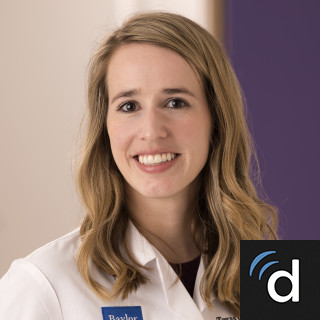 Julie Klinger, PA, Physician Assistant, Houston, TX, Texas Children's Hospital